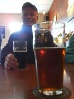 kevin-beer.jpg