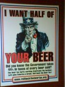want-your-beer.jpg