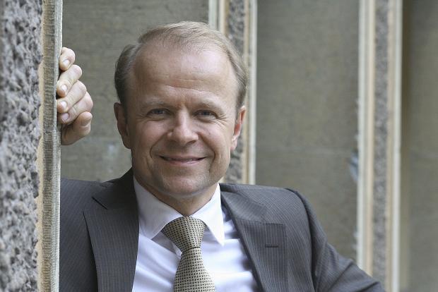 Mikael Oscarsson
