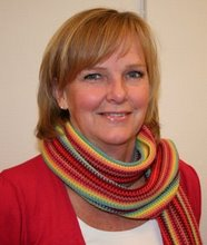 Monica Bengtsson