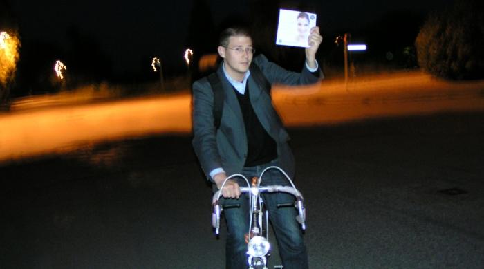 cykel-kampanj