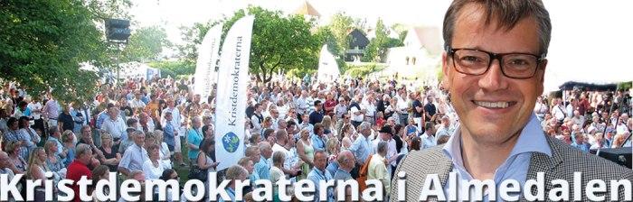 kd_almedalen_banner