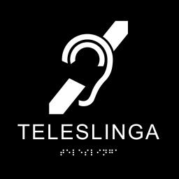 teleslinga2